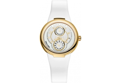 Philip Stein - 31-AGW-RW - Womens Watches