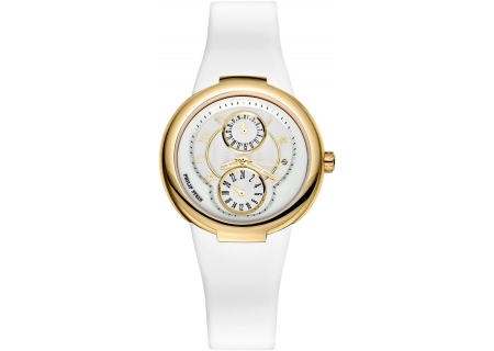 Philip Stein - 31-AGW-RW - Womens Watches