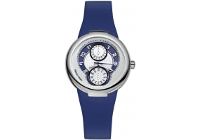 Philip Stein - 31-AN-RN - Womens Watches