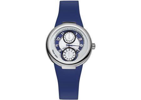 Philip Stein - 31-AN-RN - Womens Watches