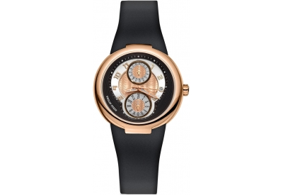 Philip Stein - 31-ARG-RBB - Womens Watches