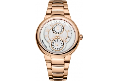Philip Stein - 31-ARGW-RGSS - Womens Watches