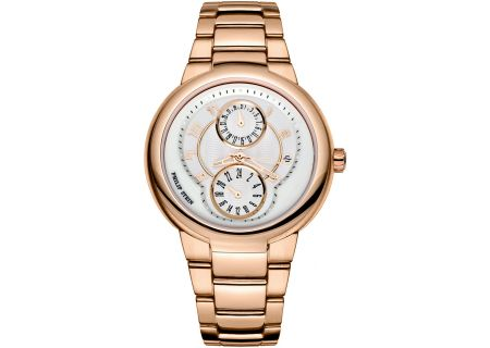 Philip Stein - 31-ARGW-RGSS - Womens Watches