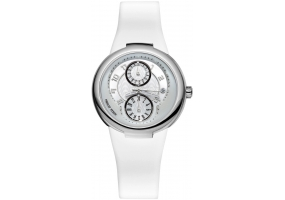Philip Stein - 31-AW-RW - Womens Watches