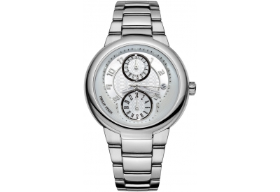 Philip Stein - 31-AW-SS - Womens Watches