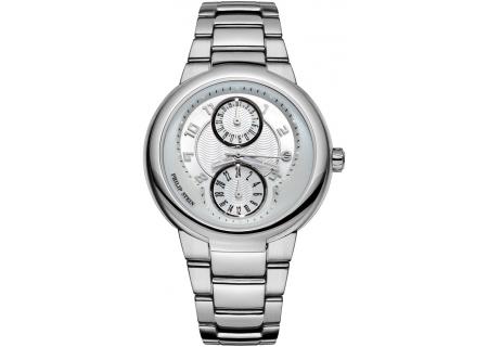 Philip Stein - 31-AW-SS - Womens Watches