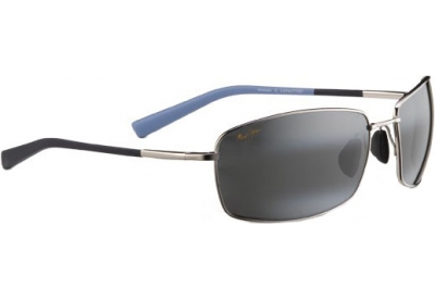 Maui Jim - 320-17 - Sunglasses