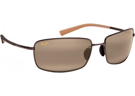Maui Jim - H320-23 - Sunglasses