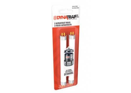Dynatrap 6 Watt Replacement Light Bulbs 32050