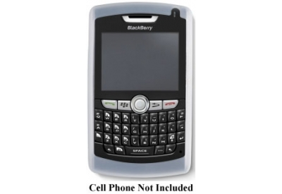 RIM Blackberry - 320927 - Cellular Carrying Cases & Holsters