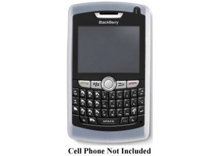 RIM Blackberry - 320927 - Cell Phone Cases