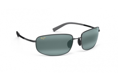 Maui Jim - 321-02D - Sunglasses