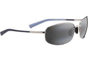 Maui Jim - 321-17 - Sunglasses