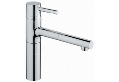 GROHE - 32170 DC0 - Faucets
