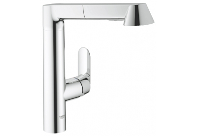 GROHE - 32178000 - Faucets