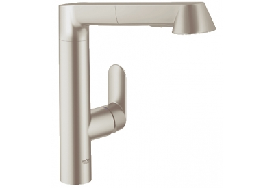 GROHE - 32178DC0 - Faucets