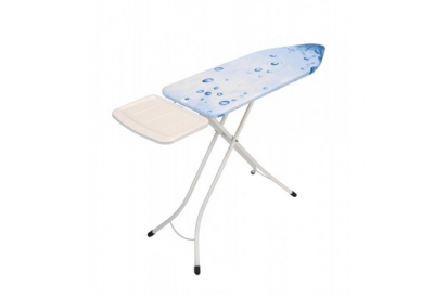 Brabantia - 321962 - Irons & Ironing Tables