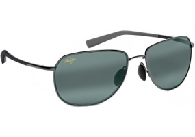 Maui Jim - 322-02D - Sunglasses