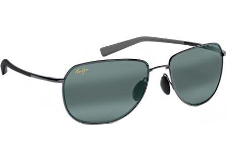 Maui Jim - 322-02D - Sunglasses