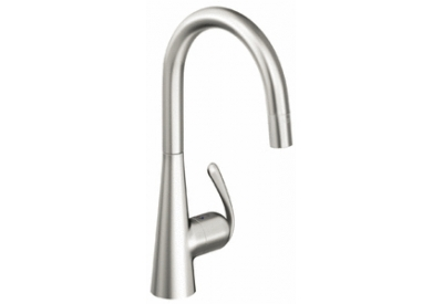 GROHE - 32226 SD0 - Faucets