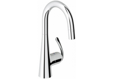 GROHE - 32283 OOO - Faucets