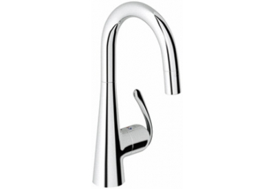 GROHE - 32283 SD0 - Faucets