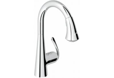 GROHE - 32298 OOO - Faucets