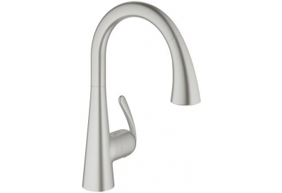 GROHE - 32298DC1 - Faucets