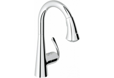 GROHE - 32298 SD0 - Faucets