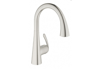 GROHE - 32298SD1 - Faucets