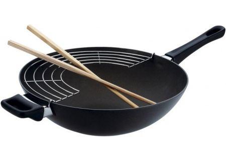 Scanpan - 32301200 - Fry Pans & Skillets