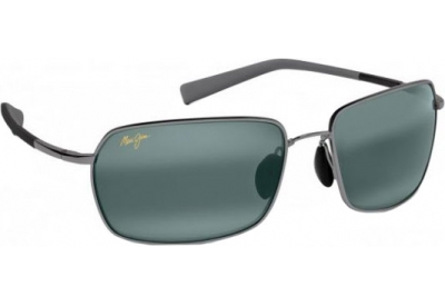 Maui Jim - 323-02D - Sunglasses