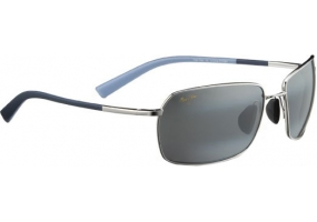 Maui Jim - 323-17 - Sunglasses
