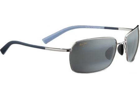 Maui Jim - 323-17 - Sunglasses