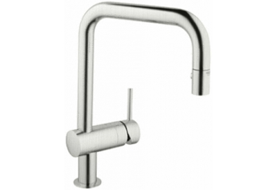 GROHE - 32319 DCE - Faucets