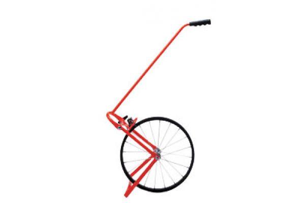 "Rolatape 400 Series 15-1/2"" Single Measuring Wheel  - 32-400"