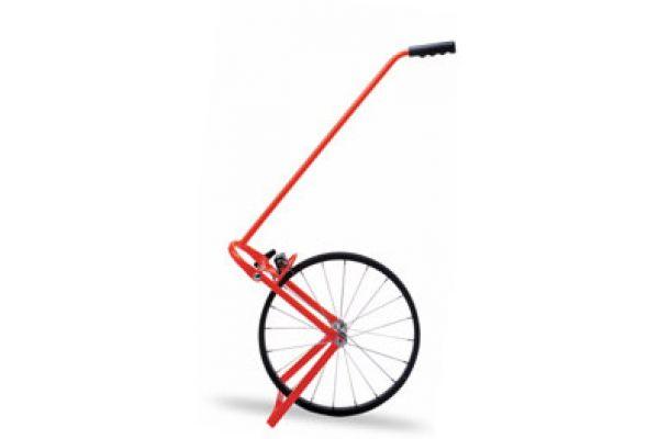 "Rolatape 400 Series 15-1/2"" Measuring Wheel  - 32-400M"