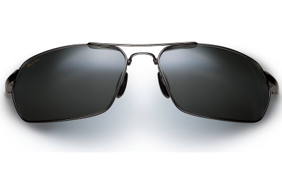 Maui Jim - 32402D - Sunglasses