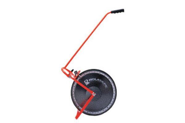 "Rolatape 415 15-1/2"" Measuring Wheel  - 32-415M"