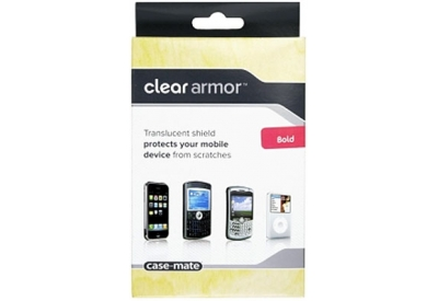 Case-Mate - 324482 - Go Phones/Go Phone Cards