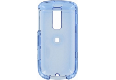 Wireless Solutions - 324894 - Cell Phone Cases