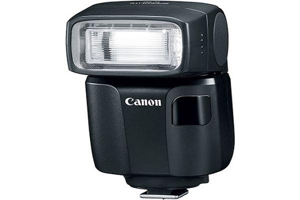 Large image of Canon Speedlite EL-100 Flash - 3249C002