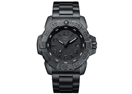 Luminox - 3252BO - Mens Watches