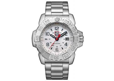 Luminox - 3258 - Mens Watches