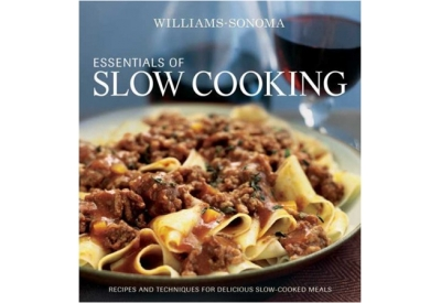 Williams-Sonoma - 32592 - Cooking Books