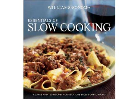 Williams-Sonoma - 32592 - Cooking Books