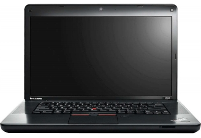 Lenovo - 3259-78U - Laptops / Notebook Computers