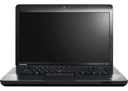Lenovo - 3259-78U - Laptops & Notebook Computers