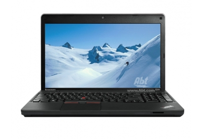Lenovo - 3259-7AU - Laptops & Notebook Computers