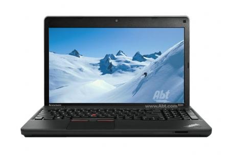 Lenovo - 3259-7AU - Laptops & Notebook Computers